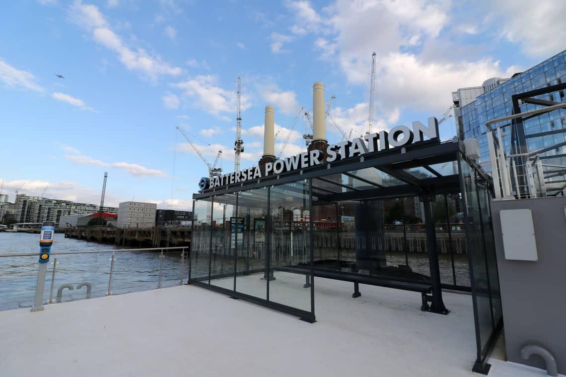 battersea-power-station-pier-08