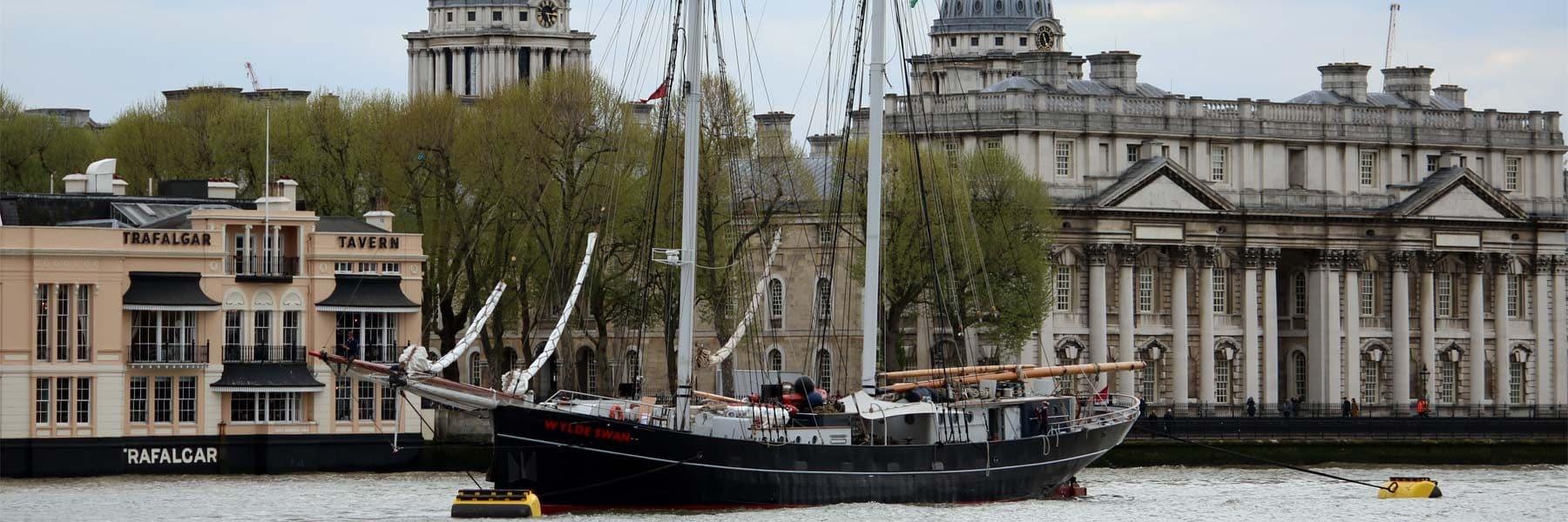 header-tall-ship-wylde-swan-01