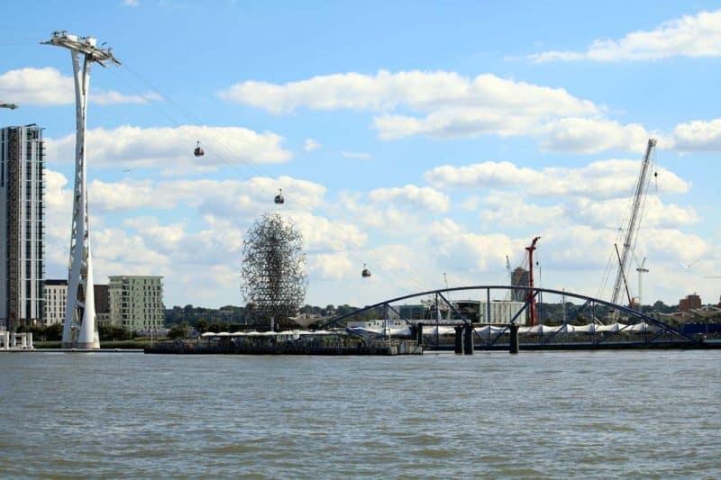 Tall Ships Fireworks Cruises   Viscount Cruises